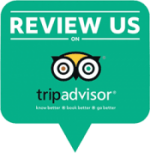 Tripadvisor review us