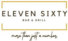 eleven-sixty-bar-and-grill_More-than-just-a-number-01